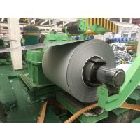Wholesale AISI 436, EN 1.4526 cold rolled stainless steel sheet, strip and coil from china suppliers