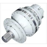 Buy cheap Brevini Bonfiglioli hydraulic gear reducer planetary gear supplier from wholesalers