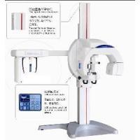 Buy cheap Digital Panoramic Dental X-ray Unit product