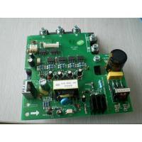 Buy cheap Air conditioner control system custom pcb board assembly services FR-4 , FR2 base from wholesalers