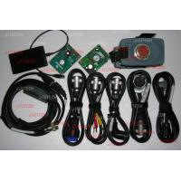 Buy cheap Multi Language Mercedes Benz Diagnostic Tool For Benz Star C3 , 2014/12 from wholesalers