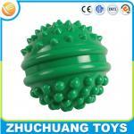 Buy cheap unique custom OEM design hardness shiatsu lacrosse massager ball from wholesalers