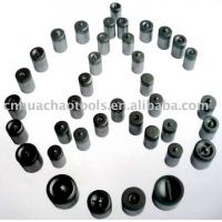 Wholesale Screw Header Punch from china suppliers