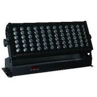 Wholesale 72 PCS LED Wall Washer Lighting (CL-609A) from china suppliers