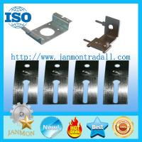 Buy cheap Metal Stamping Part,Metal Punching Part,Metal stamped part,Metal punched part,Stamping part,Punching part,Metal stamping from wholesalers
