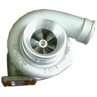 Buy cheap 6D95 turbo charger OEM: 6207-81-8330 from wholesalers