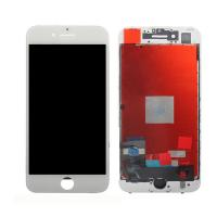 Wholesale iPhone 7 Screen Replacements 4.7' Lcd Screen Display with Touch Digitizer Assembly Replacements Factory Wholesale Price from china suppliers