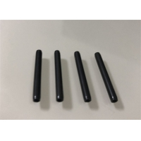 Buy cheap 12mm 75mm Dowel Pin Standard ISO9001 Coiled Roll Pins Black Phosphated from wholesalers