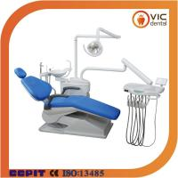 Buy cheap VIC-V2 , Cheap price for integral dental unit from wholesalers