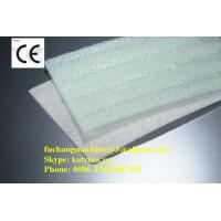 Wholesale HOT! Polyethylene Foam Sheet Making Machine(FCFPM-105) from china suppliers