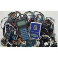 Buy cheap Universal Dash Programmer 07/2008 version, tacho universal, mileage change, odometer correction from wholesalers