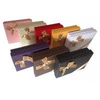Buy cheap Festival Gift Box, Festival gift box in Qingdao, Qingdao gift box from wholesalers