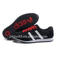 2012 fashion designer shoes men's and lady shoes Manufactures