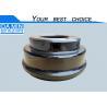 Buy cheap Cast Iron Same Size ISUZU NPR Parts Rear Brake Drum 8970347703 8982489000 from wholesalers