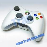 Buy cheap New Game Wireless Controller for Microsoft XBOX 360 from wholesalers