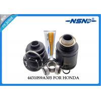Auto Cv Joint drive shaft inner cv. joint 44310-S9A305 for Honda