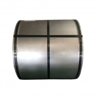 Buy cheap 10mm Molybdenum Bearing Stainless Steel Coil Galvalume 316L Foil from wholesalers