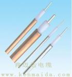 Buy cheap Semi-rigid 0.047  Semi-rigid 0.086  Semi-rigid 0.141  Semi-rigid 0.250 SR047 SR086 SR141 SR250 SMT047 SMT086 SMT141 from wholesalers