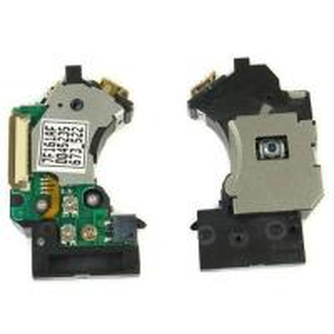 PS2 laser lens PVR-802W Manufactures
