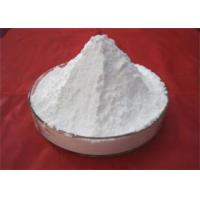 Wholesale Prohormone Steroids Epistane CAS 4267-80-5 Methyl E For Lean Muscle Mass from china suppliers