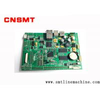 Buy cheap Samsung mounter board Samsung IC cabinet board IC cabinet touch screen board from wholesalers