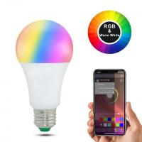 Buy cheap 20 Modes Dimmable Indoor LED Lights Bluetooth Control Party Decoration from wholesalers