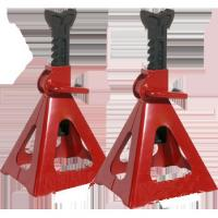 Buy cheap Jack Stand from wholesalers
