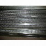 Buy cheap Rib Expanded Metal Lath, Rib Lath, Galvanized Rib Lath from wholesalers