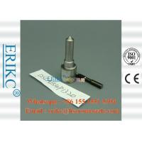 Wholesale ERIKC DSLA 154 P 1320 fuel injector assembly 0433175395 , DSLA 154 P1320 nozzle DSLA 154P 1320 oil gun for 0445110181 from china suppliers