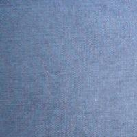 Buy cheap Fabric Stocklots, 100% Tencel, Tencel Mixed with Cotton/Polyester/Linen, Twill/Plain Weave from wholesalers