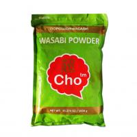 100% Natural Pure Wasabi Powder For Restaurant / Home Use , Eco Friendly