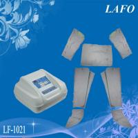 Wholesale LF-1021 Protable Pressotherapy Lymph Drainage Massage from china suppliers