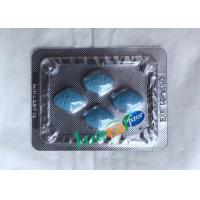 Buy cheap Natural VIAGRA Male Enhancement Without Side Effects For Long Lasting Erection from wholesalers