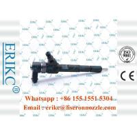 Wholesale ERIKC 0 445 110 745 bosch Fuel Injection Systems 0445110745 Electronic Unit Injectors 0445 110 745 from china suppliers