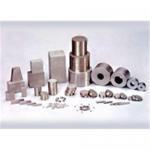 Buy cheap Samarium Cobalt  Magnets from wholesalers