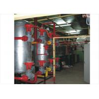 Skid-mounted Oxygen Gas Plant Liquid Oxygen Equipment For Medical And Industrial