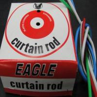 Wholesale Curtain Wire from china suppliers