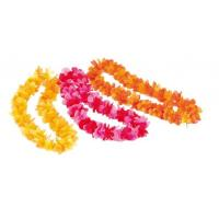 Buy cheap Promotional hawaii Lei from wholesalers