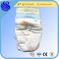 2015 Hot sale low price, free samples,disposable sleepy baby diapers manufacturers in China