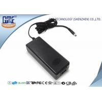 Wholesale Black / White 5V 5A 2PIN C8 Universal AC DC Adapters For IT Devices from china suppliers