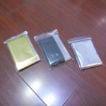 Buy cheap Rescue blanket foil Emergency blanket from wholesalers