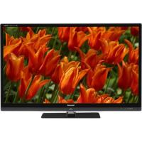 Buy cheap Sharp AQUOS LC-60LE835U  3D LED TV from wholesalers