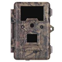 Wholesale IR Trail Scouting 2.4 Inch HD Hunting Cameras , Action Cameras For Hunting from china suppliers