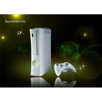 Buy cheap Buy xbox 360 xbox 360 consoles xbox 360 elite console sell video games from wholesalers