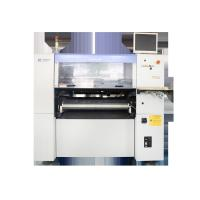 Wholesale Long Lifespan SMT Pick And Place Machine I PULSE Chip Mounter M2- Plus CE Approval from china suppliers