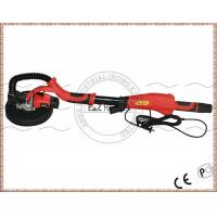Buy cheap Light Weight Sanding Machine for Drywall EZ RENDA 220V Easy Carrying from wholesalers