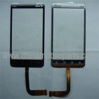 Buy cheap selling HTC touch digitizer for EVO 4G / EVO shift / EVO 3D from wholesalers