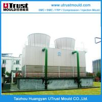 Buy cheap press moldWater Cooling Tower Fan Mould,Plastic Tower Fan Mould maker in China from wholesalers
