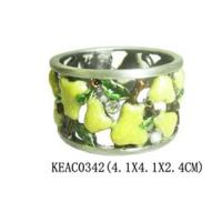 Wholesale Napkin Rings carft from china suppliers