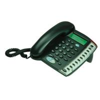 Buy cheap VoIP Phone,IP Phone,Sip Phone from wholesalers